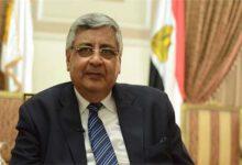 عوض تاج الدين: مصر أنفقت نحو 400 مليون دولار لشراء لقاحات كورونا