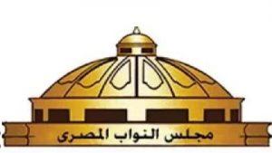تحذير برلمانى من «مطالع الدائرى» والكيانات الجامعية الوهمية