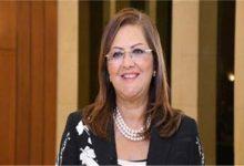 وزيرة التخطيط: مصر من أوائل الدول التي حرصت على توثيق حالة التنمية البشرية