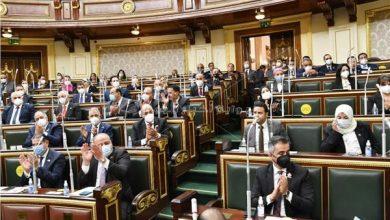 النواب يوافق نهائيا على تعديل قانون ذوى الاشخاص ذوى الإعاقة