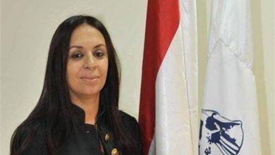 وفد من البنك الدولي يشيد بالمكتسبات التى حصلت عليها المرأة المصرية