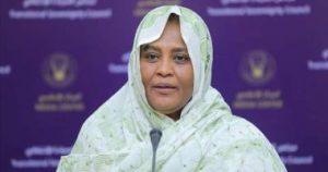 السودان يصدر بيانا بشأن «تصريحات الجيش الإثيوبي» حول «سد النهضة»