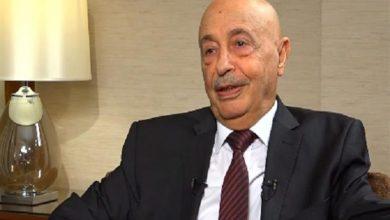 أخبار عربية وعالمية : ليبيا تعول على الجزائر في الخروج من الأزمة