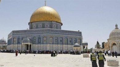 إسرائيل: على اشتية تنسيق تنقلاته في الضفة.. رئيس وزراء فلسطين: إسرائيل تمارس الإرهاب