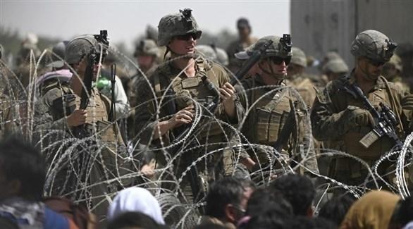 تقرير إسرائيلي: عار أفغانستان أكبر بكثير من عار فيتنام