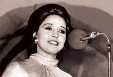 عفاف راضي تستعد لإحياء أولى حفلاتها الغنائيةالخميس 16 سبتمبر