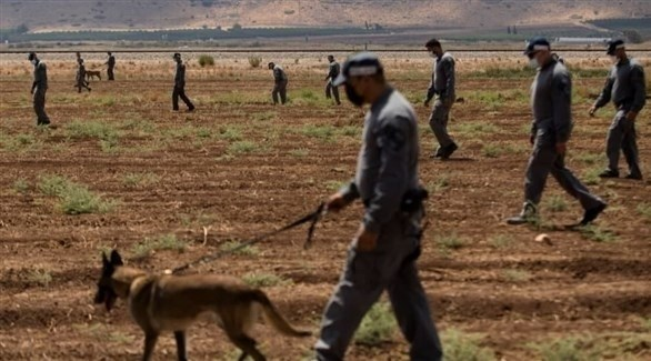 إسرائيل تشكل لجنة تحقيق رسمية في فرار ستة معتقلين فلسطينيين