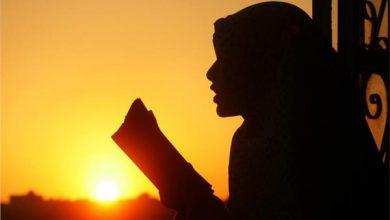 «دعاء الفجر».. إدعي لزوجك وأبنائك في أفضل أوقات الإستجابة