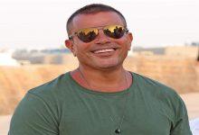 عمرو دياب يُحيى حفل افتتاح أول مارينا عالمية لليخوت في مصر
