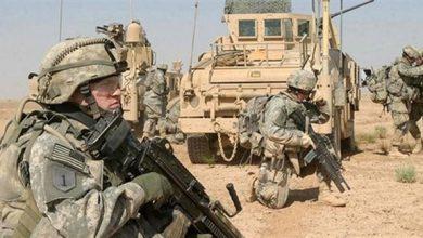 واشنطن بوست: أمريكا قوة عظمى... في تراجع بعد 20 عاماً من 11 سبتمبر