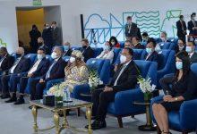 """مدبولي: أزمة """"كورونا"""" أظهرت حتمية تعزيز جهود التعاون الدولي"""